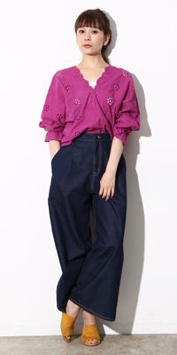 ViS - ビス | 大人気★パンチングレース(2017/06/28)
