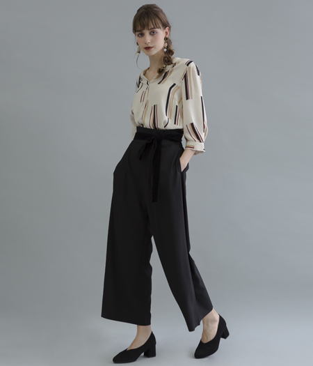 ViS - ビス   Vintage feminine(2017/09/01)
