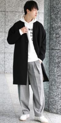 JUNRed - ジュンレッド | 【JUNRed】JUNRedでしか買えない、UKストリートファッションのパイオニア「RSGO!」とのコラボレーションアイテム(2017/12/04)