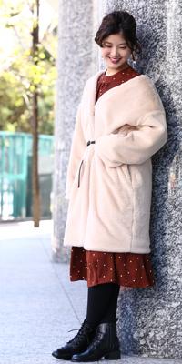 ViS - ビス | ViS イクスピアリ店(2017/12/12)