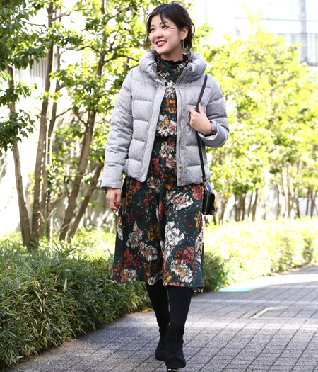 ViS - ビス   ViS イクスピアリ店(2017/12/29)