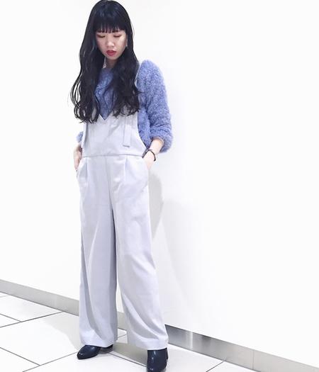 ViS - ビス | ViS くずはモール店(2018/01/16)