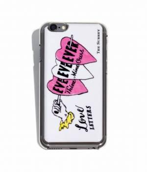 THE SURREY - ザ・サリィ | 【naohiga×THE SURREY】iPhone CASE Beethoven