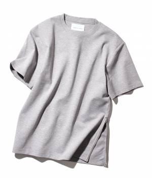 ADAM ET ROPÉ HOMME - アダム エ ロペ オム | TCライトダンボール Tシャツ