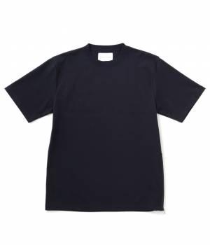 ADAM ET ROPÉ HOMME - アダム エ ロペ オム   TCライトダンボール Tシャツ