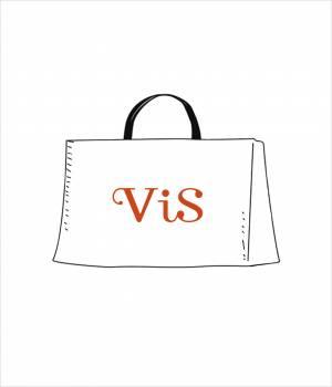 ViS - ビス   【先行予約】【2017福袋】フードコート入り! ViS HAPPY BAG