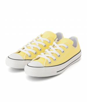 Adam et Ropé Le Magasin - アダム エ ロペ ル マガザン | 【CONVERSE】ALL STAR 100 COLORS OX