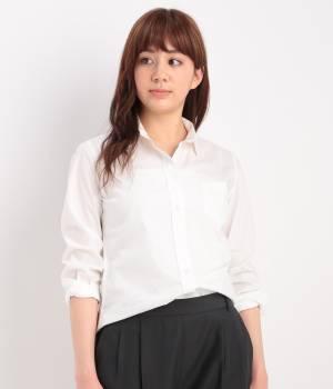 ViS - ビス   レギュラーシャツ