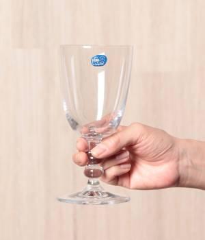 SALON adam et ropé HOME - サロン アダム エ ロペ ホーム | 【BOHEMIA Cristal/ボヘミアクリスタル】コッテージワイングラス 270ml