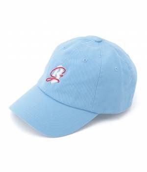Bonjour Girl - ボンジュールガール | 【Bonjour Girl】EMBLEM CAP