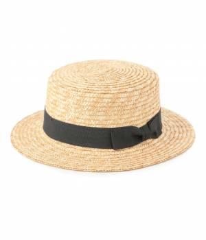 ROPÉ PICNIC KIDS - ロペピクニック キッズ | 【ROPE' PICNIC KIDS】カンカン帽