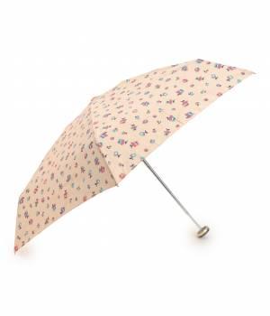 ViS - ビス | オンパンジー柄折りたたみ傘