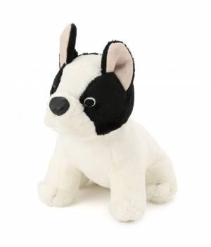 ROPÉ PICNIC PASSAGE - ロペピクニックパサージュ   【DOG】ドッグフレンズ
