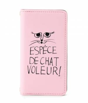 ROPÉ mademoiselle - ロペ マドモアゼル | iPhone手帳