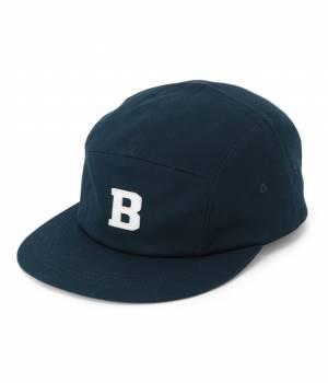 bonjour records - ボンジュールレコード   B JET CAP