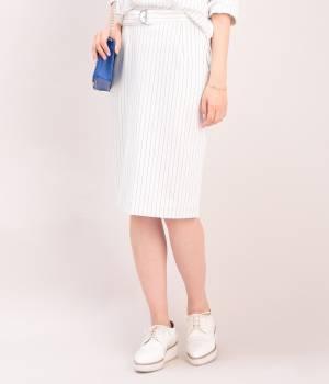 ViS - ビス   【セットアップ対応商品】タイトスカート