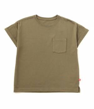 ViS - ビス | 【Dickies×ViS】ポケットTシャツ