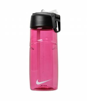 NERGY - ナージー | 【Nike】Water Bottle 16OZ