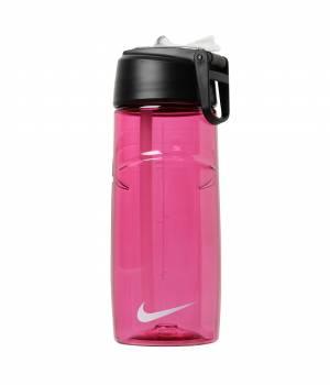 NERGY - ナージー | 【Nike】Water Bottle 16OZ