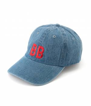 bonjour records - ボンジュールレコード | 【Bonjour Bonsoir】USED CAP