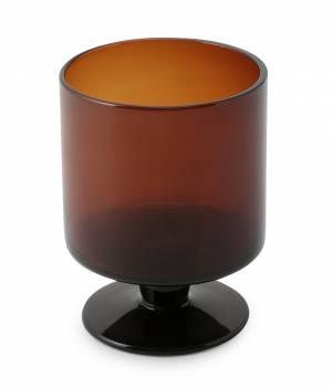 SALON adam et ropé HOME - サロン アダム エ ロペ ホーム | 【Manses Design】OVANAKER wine glass