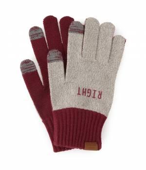 JUN SELECT - ジュンセレクト | INFIELDERDESIGN手袋