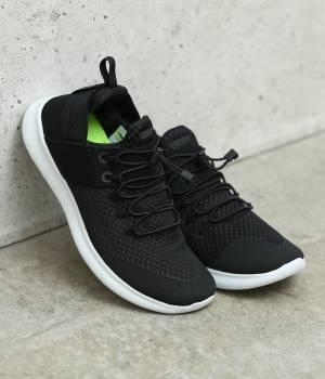 NERGY - ナージー | 【Nike】Free Run Commuter 2017