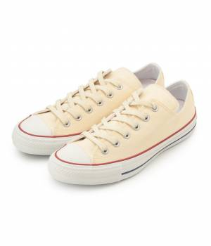 Adam et Ropé Le Magasin HOME - アダム エ ロペ ル マガザン ホーム   【CONVERSE】ALL STAR 100 COLORS OX レディース