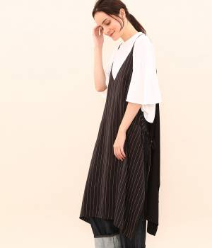 SALON adam et ropé HOME - サロン アダム エ ロペ ホーム | FREELY DRESS APRON
