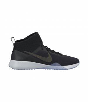 NERGY - ナージー | 【Nike】 Air Zoom Strong 2 Metallic