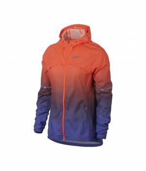 NERGY - ナージー   【Nike】SHIELD prism hoodie jacket