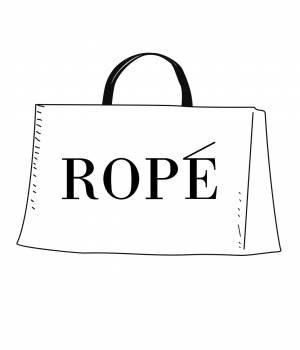 ROPÉ - ロペ | 【予約】【2018福袋】サイズが選べる!ROPE' HAPPY BAG