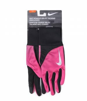 NERGY - ナージー   【Nike】Dri-fit Tailwind Print