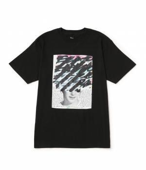 JUN SELECT - ジュンセレクト   【先行予約】RYUJI KAMIYAMA×JUNRedコラボTシャツ