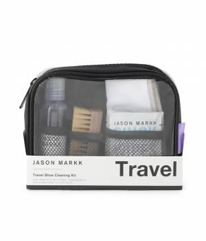 NERGY - ナージー | 【JASON MARKK】TRAVEL KIT