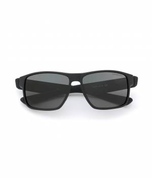 NERGY - ナージー | 【Nike】Sunglasses