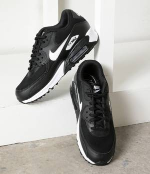 NERGY - ナージー   【Nike】Air Max 90 Shoes