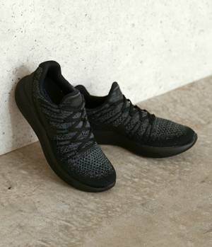 NERGY - ナージー   【Nike】Luna Epic LOW fly knit 2