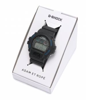 ADAM ET ROPÉ HOMME - アダム エ ロペ オム | 【G-SHOCK for ADAM ET ROPE'】Exclusive  DW-6900