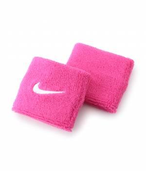 NERGY - ナージー | 【Nike】Swoosh Wristband