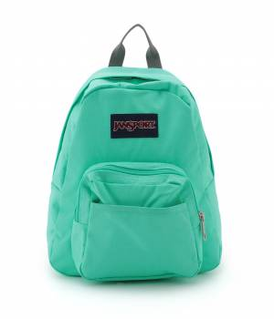 ROPÉ PICNIC KIDS - ロペピクニック キッズ | 【ROPE' PICNIC KIDS】【JANSPORT】HAIF