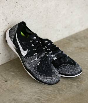 NERGY - ナージー | 【Nike】Free Focus Fly Knit 2 shoes