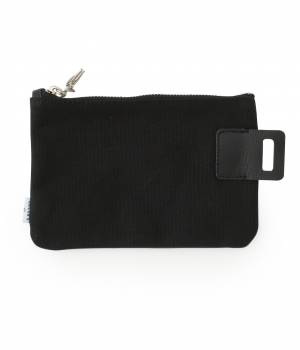 SALON adam et ropé WOMEN - サロン アダム エ ロペ ウィメン |  【MANUFACTURED BY SAILOR'S 】POUCH (S)