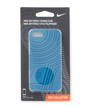 NERGY - ナージー | 【Nike】Air Force 1 iPhone Case