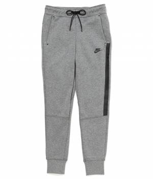 NERGY - ナージー | 【Nike】Tech Fleece Pants SP18