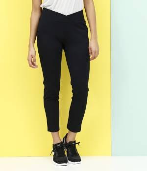 NERGY - ナージー | nergy active pants スリムライン 18SS