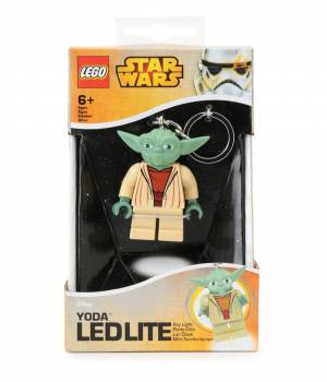 Adam et Ropé Le Magasin HOME - アダム エ ロペ ル マガザン ホーム | 【TIME SALE】【STAR WARS】LED KEY LIGHT