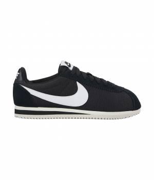 NERGY - ナージー | 【Nike】Classic Cortez Nylon shoes