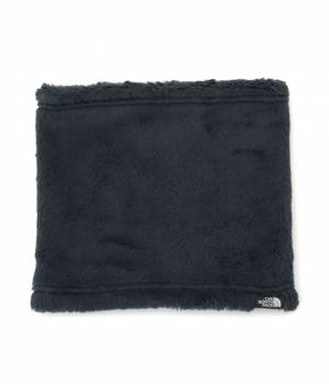 LE JUN MEN - ル ジュン メン | 【THE NORTH FACE】Super Versa Loft Neck Gaiter