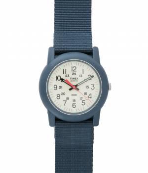 ViS - ビス | 【TIMEX】キャンパー腕時計